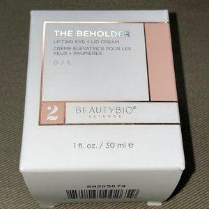 BeautyBio THE BEHOLDER Eye + Lid Cream 1 oz/ 30 ml